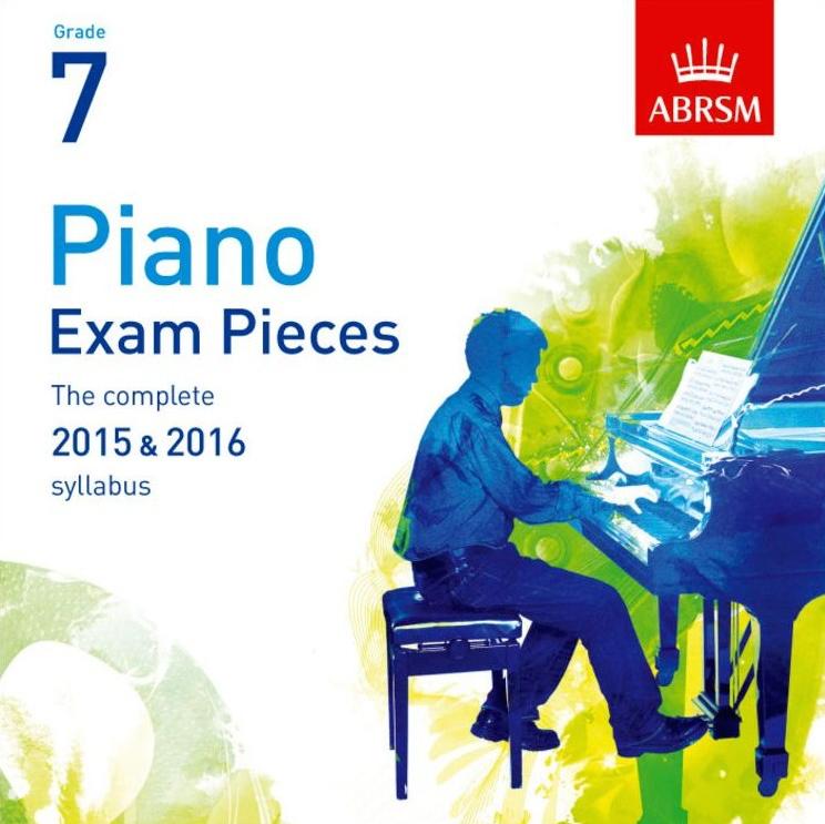 abrsm-grade-7-piano-exam-pieces-2013-2014
