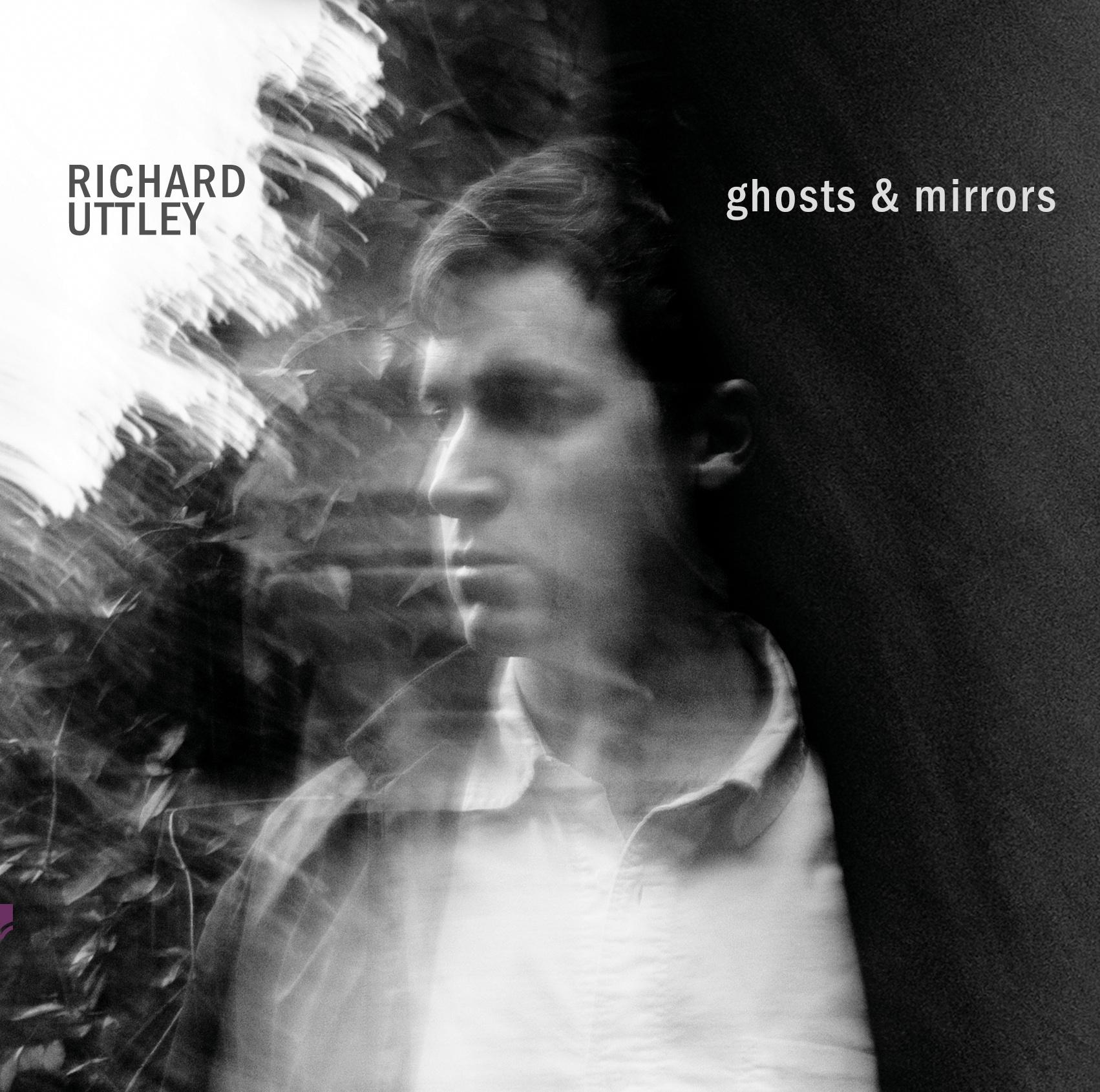 Ghosts & Mirrors cover credit Nat Urazmetova