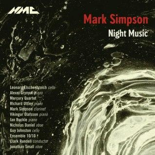 NMC D225 Simpson Cover_0