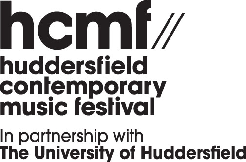 hcmf_logo_plus_partnerships_black-copy